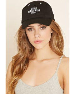 forever21-womens-black-and-white-vision-street-wear-cap