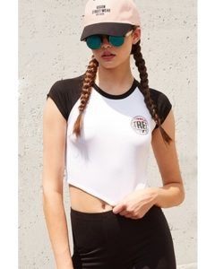 forever21-womens-vision-street-wear-tee (1)