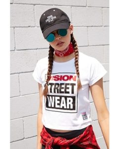 forever21-womens-vision-street-wear-tee